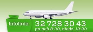 bilety lotnicze i autokarowe przez internet